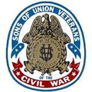 SUVCW seal