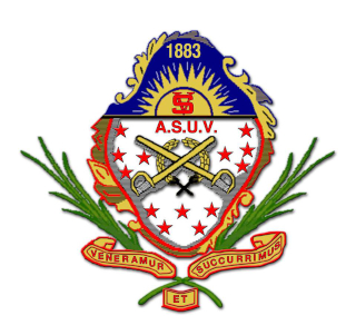 Auxiliary to the Sons of Union Veterans of the Civil War